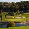 Eiendommer til salgs i Las Colinas Golf and Country Club