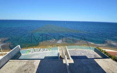 Terreno - Reventas - Orihuela Costa - Cabo Roig