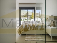 Obra nueva - Apartamento - Golf Resorts - Las Colinas Golf
