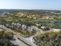 Neubauprojekte - Villa - Golf Resorts - Las Colinas Golf